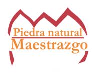 Piedramampostería logo